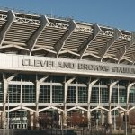 Cleveland Browns Stadium - Home of the Backfire Effect