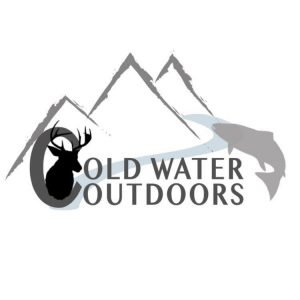 Cold Water Outdoors