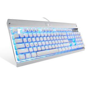EagleTec KG011 Mechanical keyboards