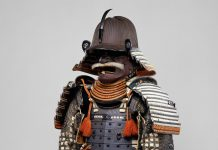 Armor, battle, Japanese, Samurai, Art, Metropolitian, Museum