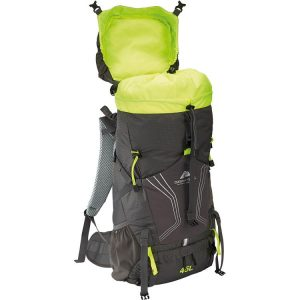 Ozark Trail camping bag